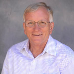 Chuck Meehan