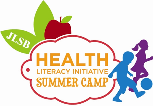 Health_Literacy_Logo