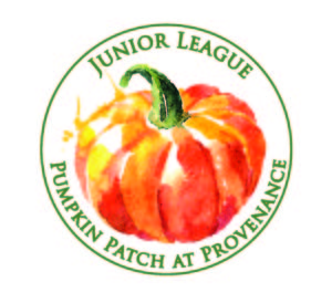 Junior League Logo 3