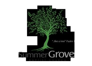 Summer Grove BC