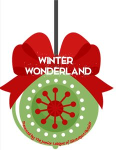 winter-wonderland-logo