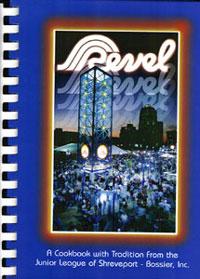 cookbook-revel