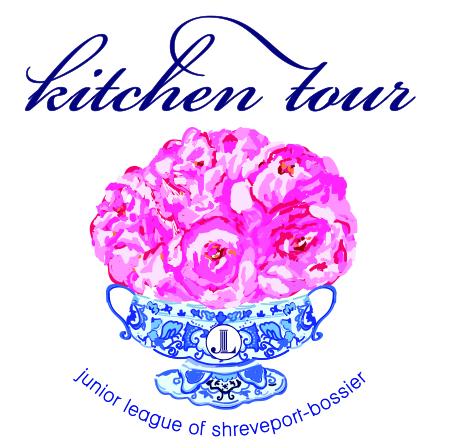 Kitchen Tour Logo