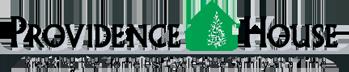 providence_house_logo