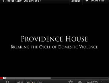 providence_house_video