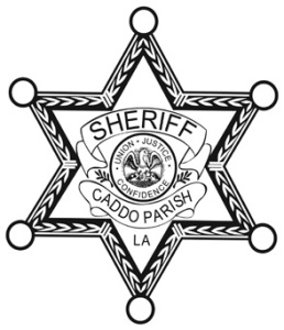 sheriffs department