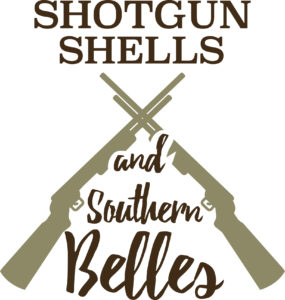 shotgun-shells-green-logo