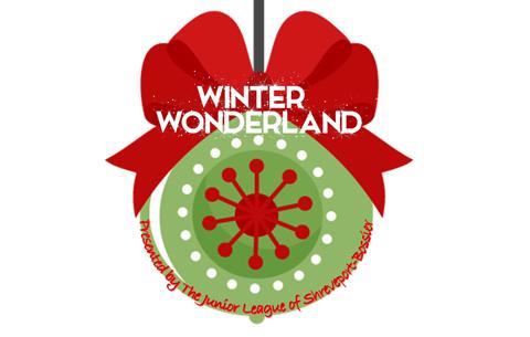 winter_wonderland_480x305